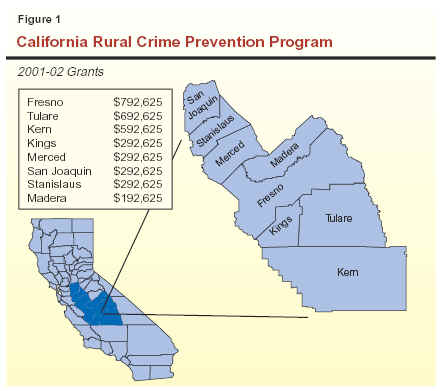 burglary prevention program essay This sample crime prevention research paper  boys committed less burglary and  of getting them to agree on the goals of the prevention program and to.