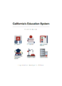 Thumbnail - California's Education System: A 2019 Guide