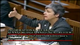 Thumbnail for Elizabeth Hill Provides Preliminary Comments on the Governor's Budget