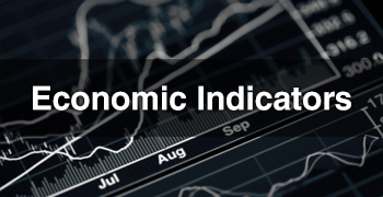 Image - Economic Indicators