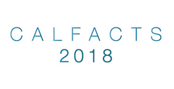 Image - Cal Facts 2018