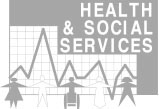 LAO 2006-07 Budget Analysis: Health and Social Services