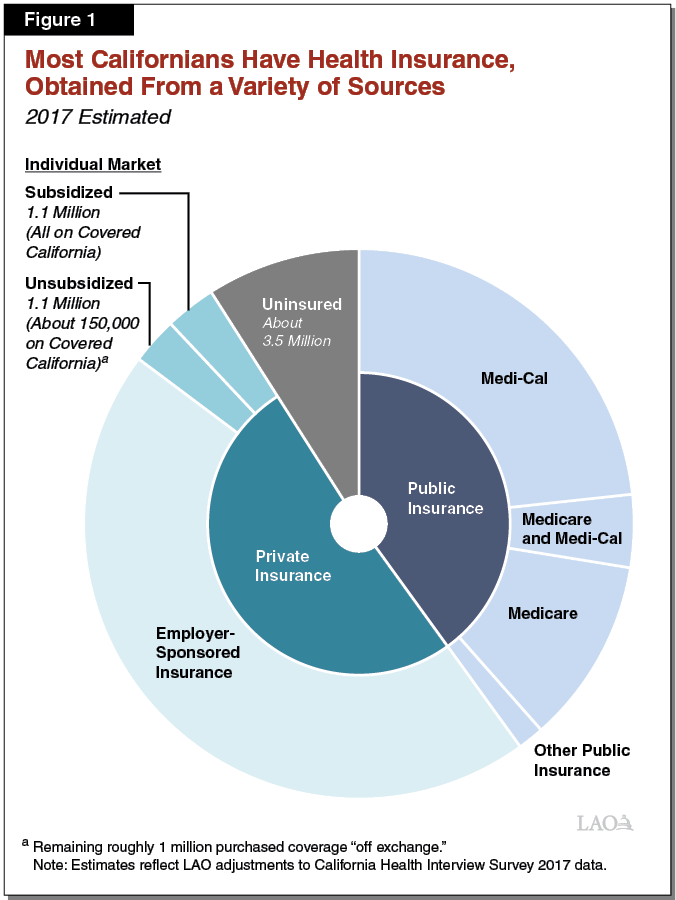 The 2019-20 Budget: The Governor's Individual Health